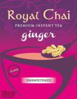 RC-Ginger-Un-sweetened-PNG