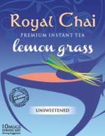RC-Lemon-Grass-Un-sweetened-PNG (1)